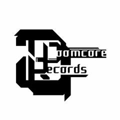 Doomcore Records