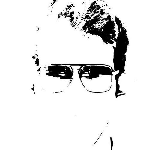 Erfan Rahmani's avatar