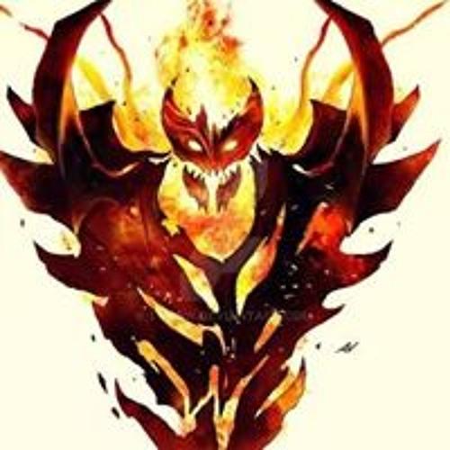 Ryunzi's avatar