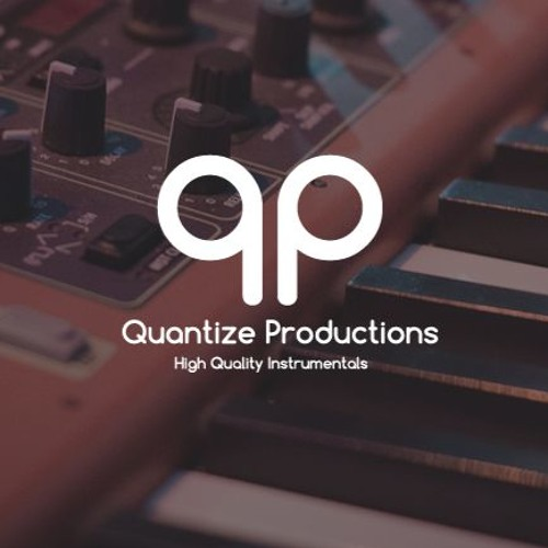 Quantize Productions's avatar