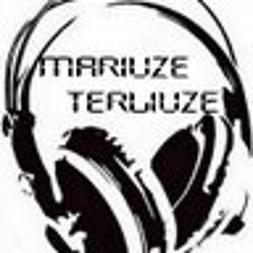 Mariuzee's avatar