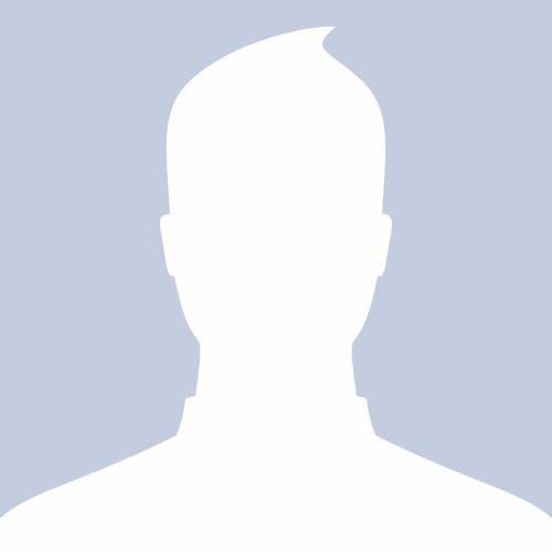 Srdjan's avatar