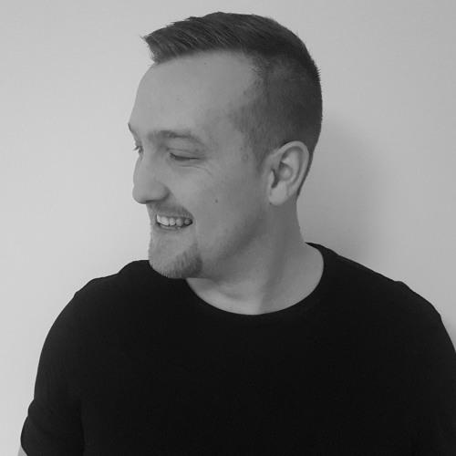 Sascha Schäfer's avatar