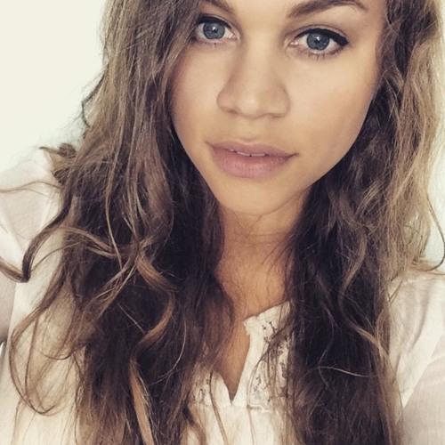 GabrielleStephens's avatar