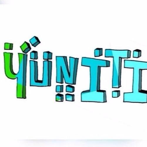 YUNITI's avatar