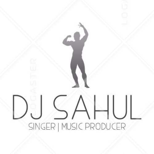 DJSAHUL PRODUCTIONS INC's avatar