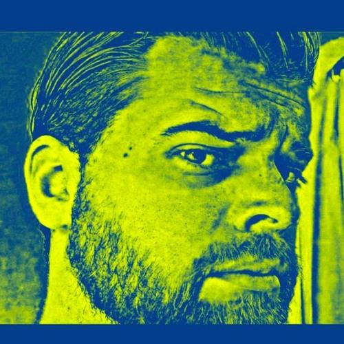 Anthos's avatar