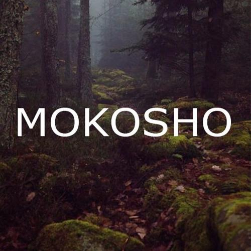 Mokosho's avatar