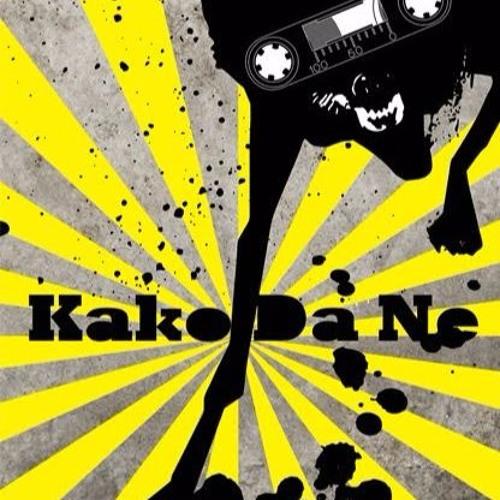 kakodane's avatar