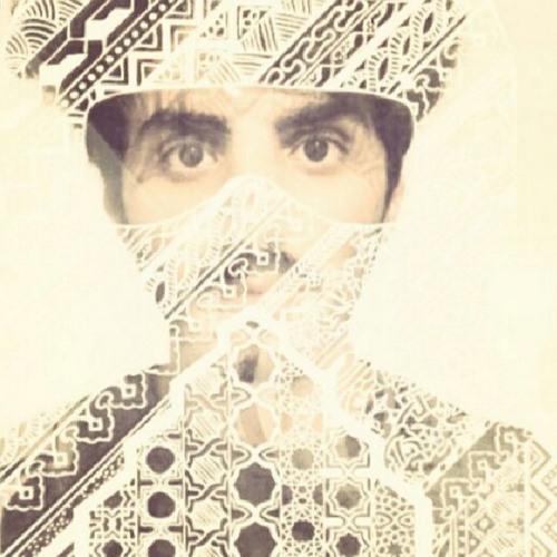 يزيد عمر السيف's avatar