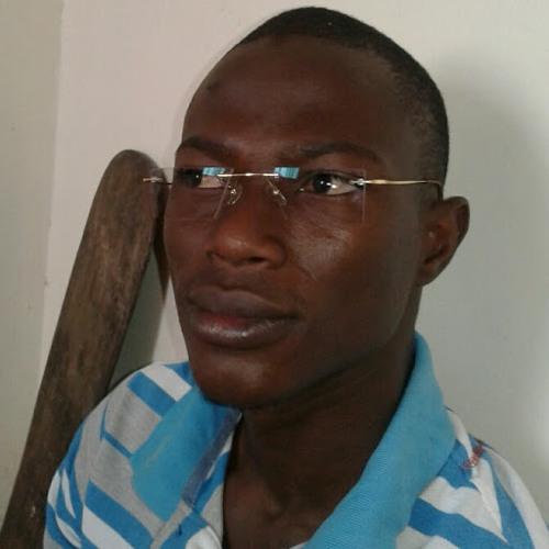 ben abdel aziz mbengue's avatar