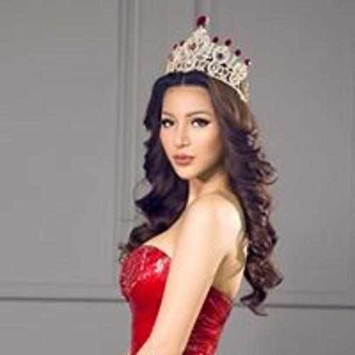 Nguyễn Hiếu's avatar