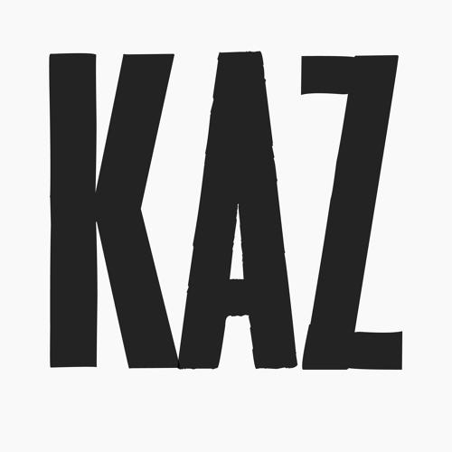 GrandKAZ's avatar