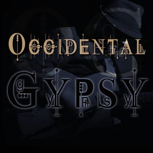 Occidental Gypsy Band's avatar