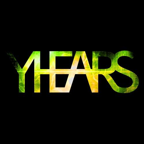 Yhears's avatar