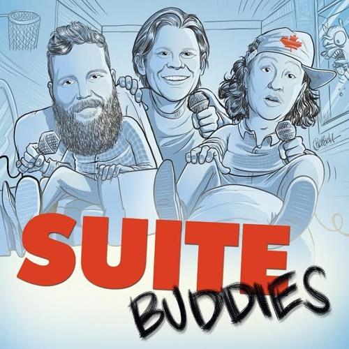 Suite Buddies Podcast's avatar