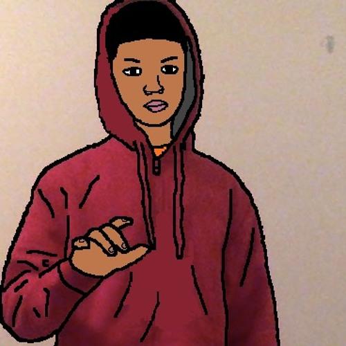 😈🎵💪🏾@DJ R VlEx💪🏾🎵😈's avatar