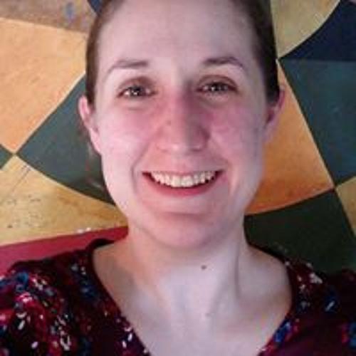 Elizabeth Hightower's avatar