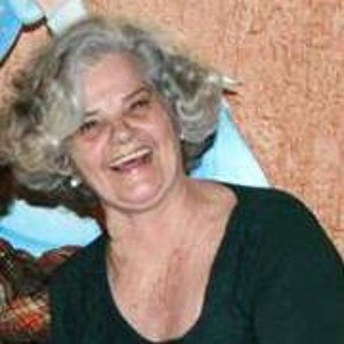 Martha Garcia Mendes's avatar