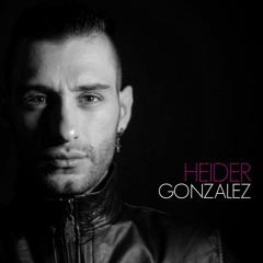 Heider Gonzalez