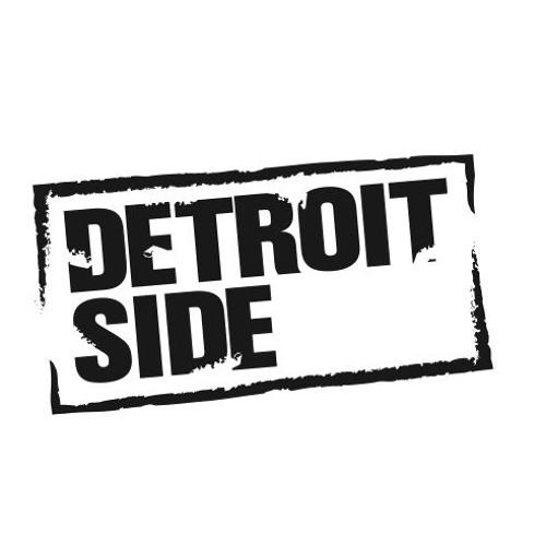 Detroit Side's avatar
