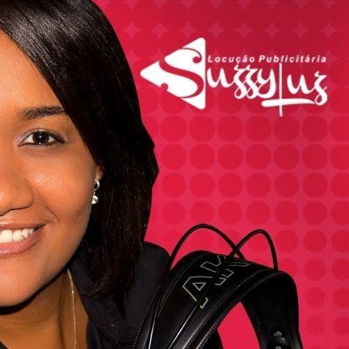 suzzyluz's avatar