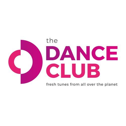 TheDanceclub's avatar