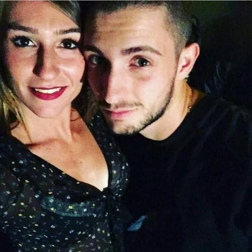 Francesco Calledda's avatar