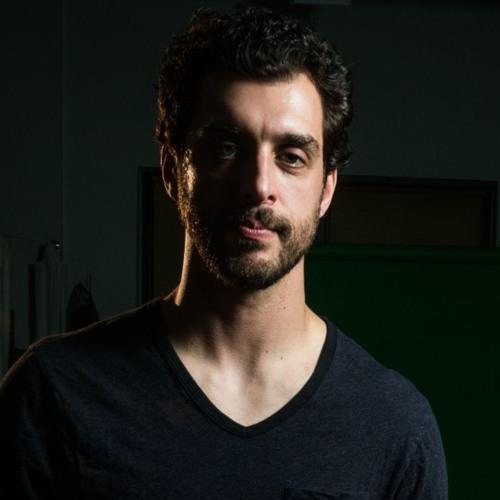Dan Tedesco's avatar