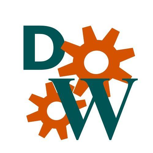 Darrell Walker Workforce's avatar