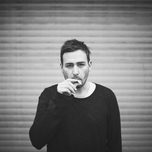 Stephan Licha's avatar
