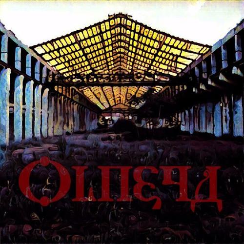 OLNEYA's avatar