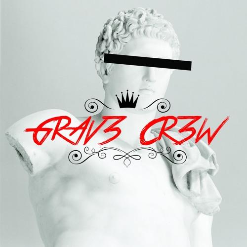 Grave Crew's avatar