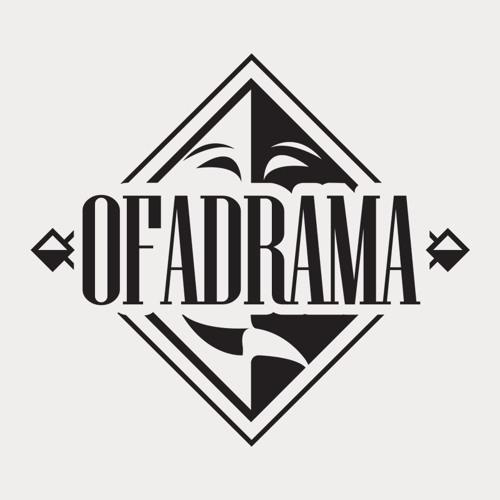 ofadrama's avatar