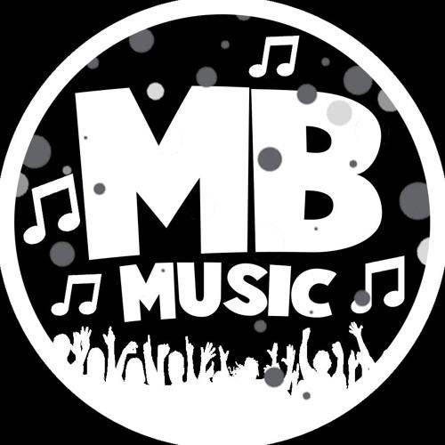 MB Music's avatar