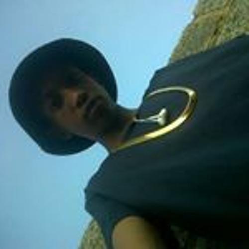 user92573257's avatar