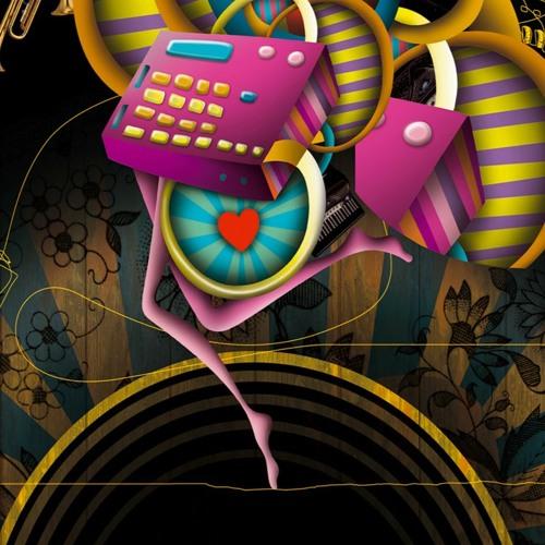 Panoptica Orchestra NPO's avatar