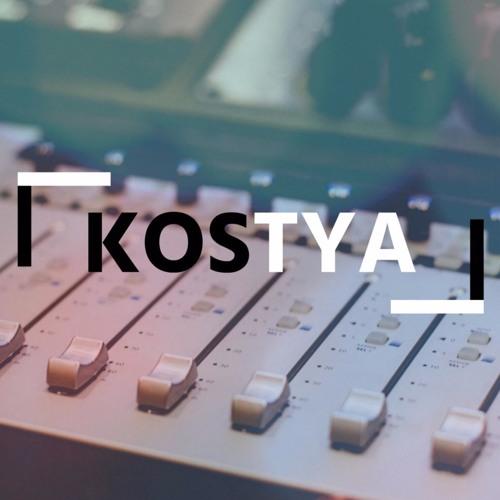 Kostya!'s avatar