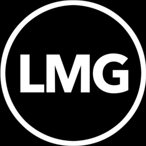 LivestMusicGroup's avatar