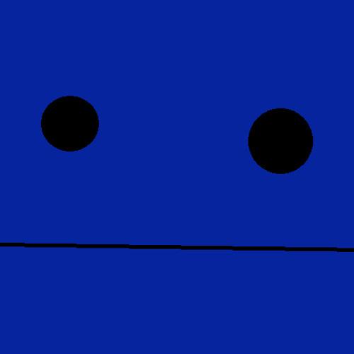 T_P_N_M_442's avatar