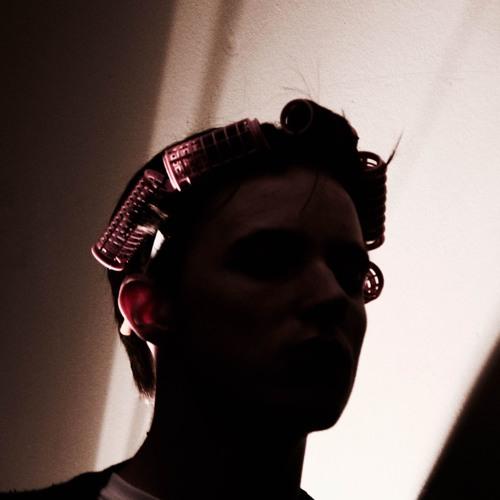 Emilio Marriott's avatar