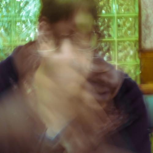 JustinWert's avatar