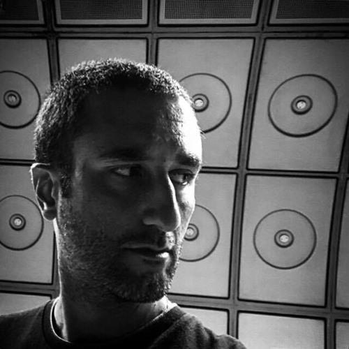 Araz's avatar
