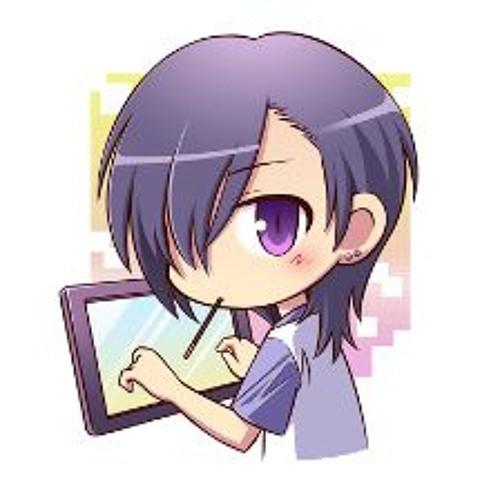 Quick Draw's avatar