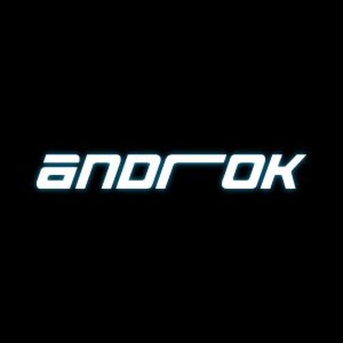 Androk's avatar