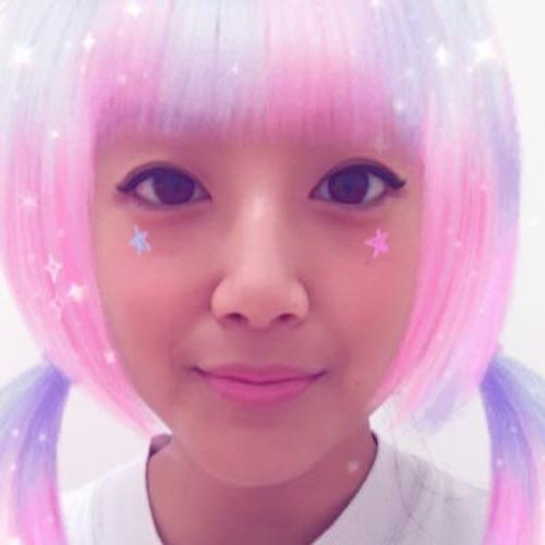 joycesu's avatar