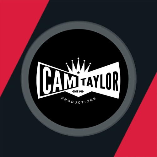 Cam Taylor Productions's avatar