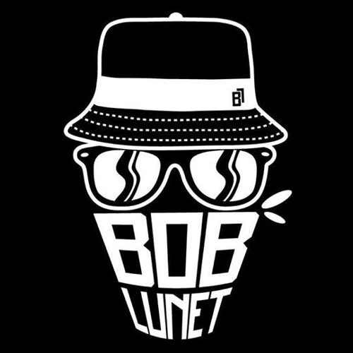 BOB LUNET's avatar