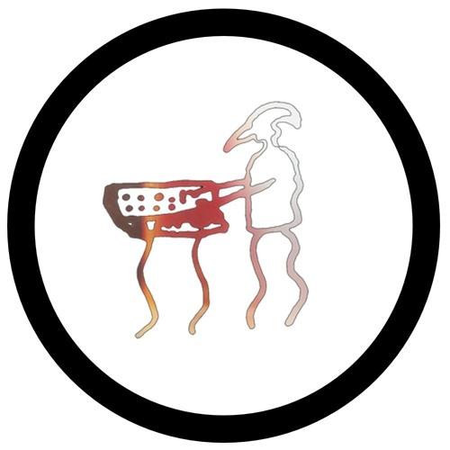 subOscillator's avatar