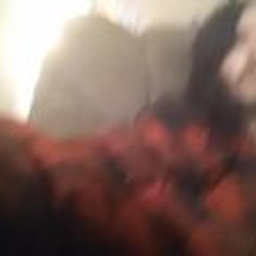 OMNI TRINISIN's avatar